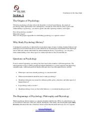 Brief Psychology Notes.pdf