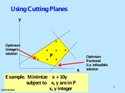 IP_cutting-planes10082014