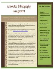 annotated bib assignment.pdf
