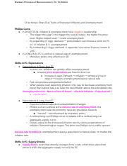 Ch22Notes copy