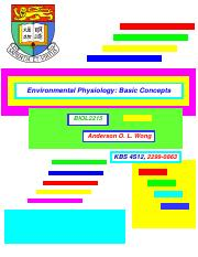 01_Intro-Enviro_Physiol-2016