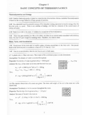 Homework Chapter1 Part1 - Thermodynamics.pdf