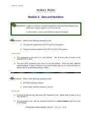 Module2_Sets_and_Numbers