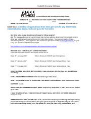 Fitness Chart 2.docx