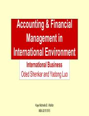 Accounting & Financial Management in International Environment2.pdf