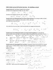 Lecture B4 Practice Worksheet - solutions.pdf