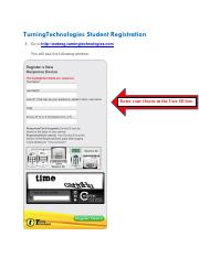 Turning+Technologies+Participant+Registration.pdf