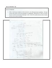 Quiz on Combustion key.pdf