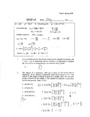 7_pdfsam_Quizzes 11-14 solutions_1