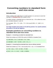 Converting numbers to standard form and vice.docx