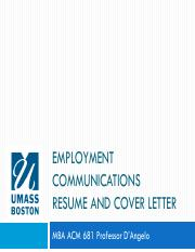 Employment Communications I.pdf