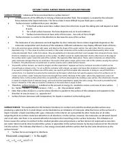 LECTURE 7 NOTES (2).docx