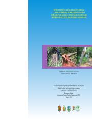 TR 11 Illegal logging review.pdf