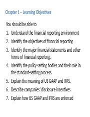 Chapter 1- Financial Accounting Standards.pptx