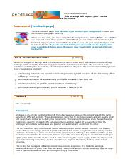 assignment 2-2 ans.pdf