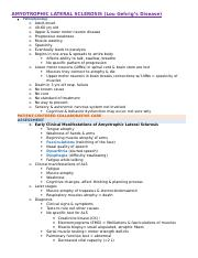 AMYOTROPHIC LATERAL SCLEROSIS.docx