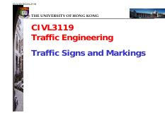 HandoutH[1].pdf (Traffic Signs and Markings)