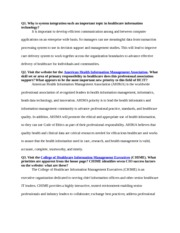 managing diversity at spencer owens essay Managing diversity / individual reflection paper managing diversity at spencer owens get your custom essay sample for only $1390/page.