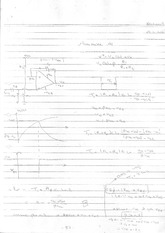 EC434_CLASS NOTES_2012_4__2_1_Section9