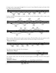 Handout 2 - Scales and Keys.pdf