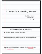 BUSI212_1 Financial Accounting Review_Student.pdf