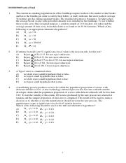 Practice_III without highlighted answers.pdf