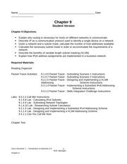 Chapter 09 - Reading Organizer - Student Version - 5.0