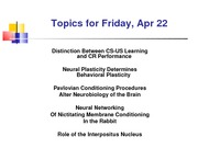 Topics+and+Notes+Friday+Apr+22+2011+_CL_