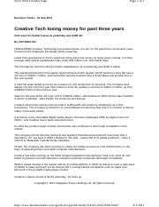 Creative_Tech_losing_money_for_past_3_years.pdf