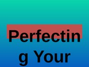09_Perfecting_Your_Timing