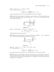 College Physics, Young,Geller CH10-CH15
