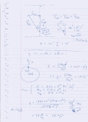 lecture6_notes