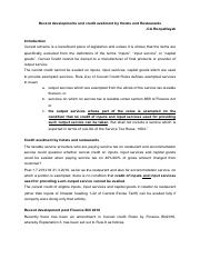 16-05-14_Recent-developments-and-credit-availment-by-Hotels-and-Restaurants.pdf