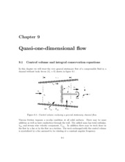 AA210_Fundamentals_of_Compressible_Flow_Ch_09_BJ_Cantwell