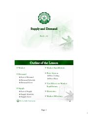 Supply & Demand.pdf