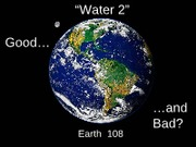 Earth108_Lect12_Water2