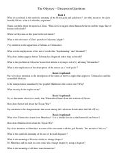 STUDY Questions - Rouse.pdf