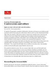 Controversies and culture _ The Economist.pdf