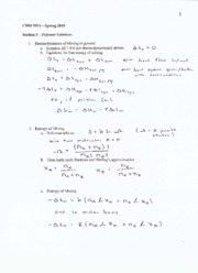 notes_section_5-polymer_solutions