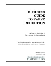 BusinessGuidetoPaperReduction(1)