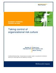 16_Taking_control_of_organizational_risk_culture.pdf