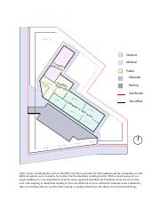 Site With Floor Plan.pdf