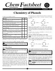 154-Chem-of-Phenols