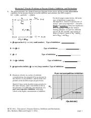 Discussion 5-Enzyme Kinetics and Mechanisms_PracticeProblems.pdf