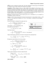 Thermodynamics HW Solutions 353