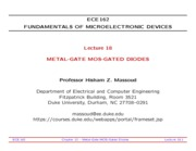 ECE162-Lecture-18-MOS-Gated-Diode