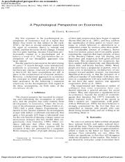 Psychological Perspective.pdf