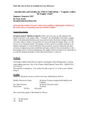 Introduction_and_Syllabus_for_TMGT_7400_summer 2017(1).doc
