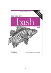 learning_the_bash