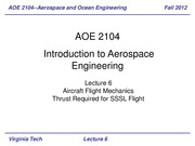 Lecture+6-Aircraft+Mechanics+and+Thrust+Required+for+SSSL.pdf
